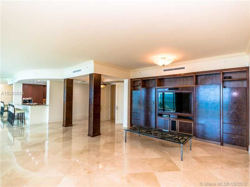 For Sale at  10295   Collins Ave #2207 Bal Harbour  FL 33154 - One Bal Harbour - 3 bedroom 3 bath A10243534_7