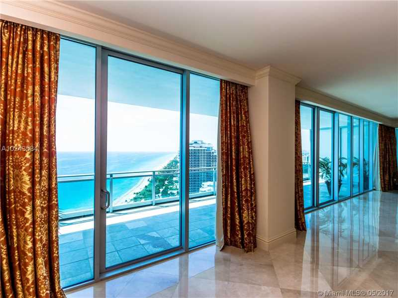 For Sale at  10295   Collins Ave #2207 Bal Harbour  FL 33154 - One Bal Harbour - 3 bedroom 3 bath A10243534_8