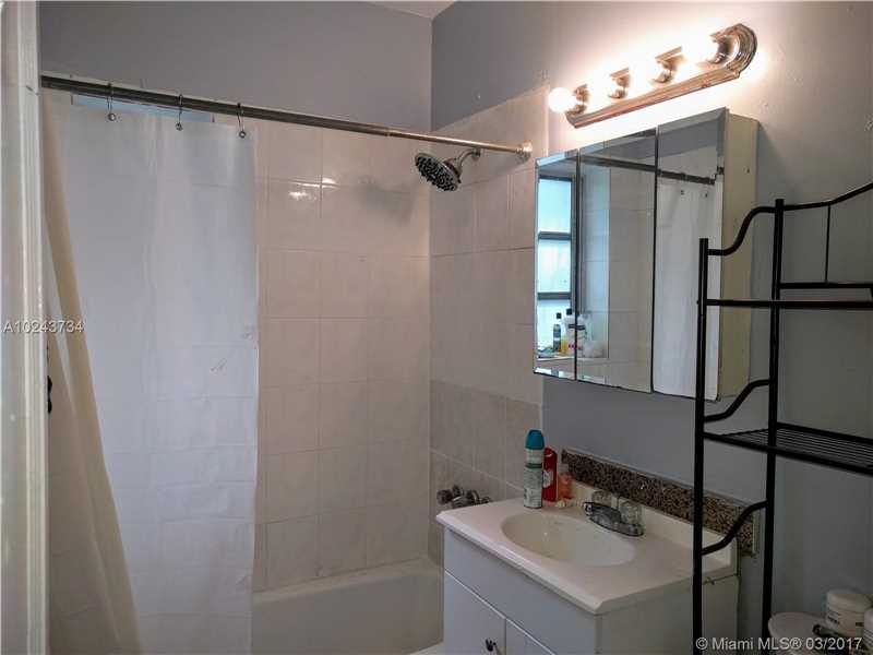 For Sale at  3740   Charles Ter Coconut Grove  FL 33133 - Kingsway - 2 bedroom 1 bath A10243734_11