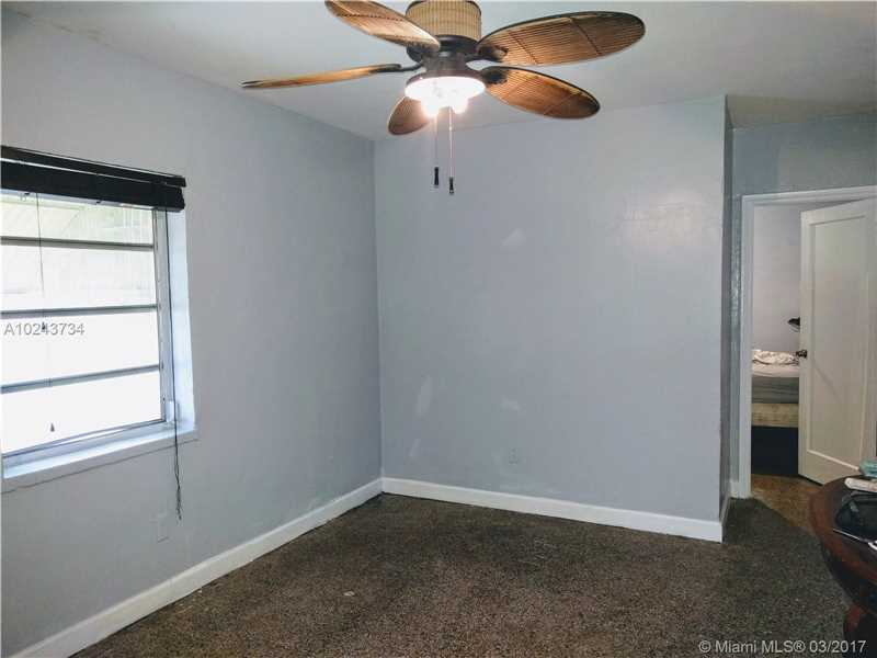 For Sale at  3740   Charles Ter Coconut Grove  FL 33133 - Kingsway - 2 bedroom 1 bath A10243734_8