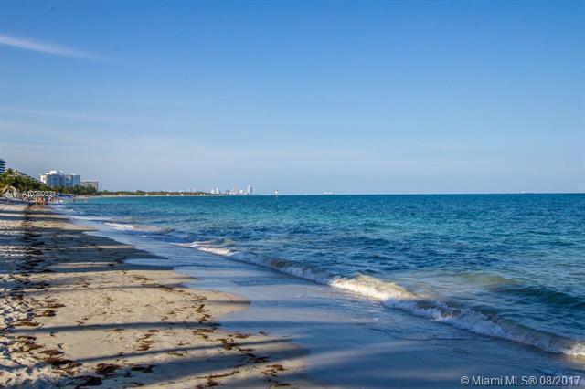 For Sale at  170   Ocean Lane Dr #709 Key Biscayne  FL 33149 - Ocean Lane Plaza - 2 bedroom 2 bath A10250334_2