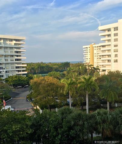 For Sale at  170   Ocean Lane Dr #709 Key Biscayne  FL 33149 - Ocean Lane Plaza - 2 bedroom 2 bath A10250334_3
