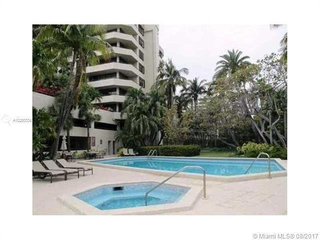 For Sale at  170   Ocean Lane Dr #709 Key Biscayne  FL 33149 - Ocean Lane Plaza - 2 bedroom 2 bath A10250334_6