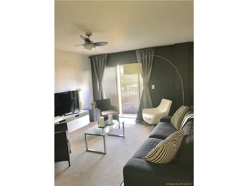 For Sale at  6545   Indian Creek Dr #202 Miami Beach  FL 33141 - The Clinton - 1 bedroom 1 bath A10257534_2