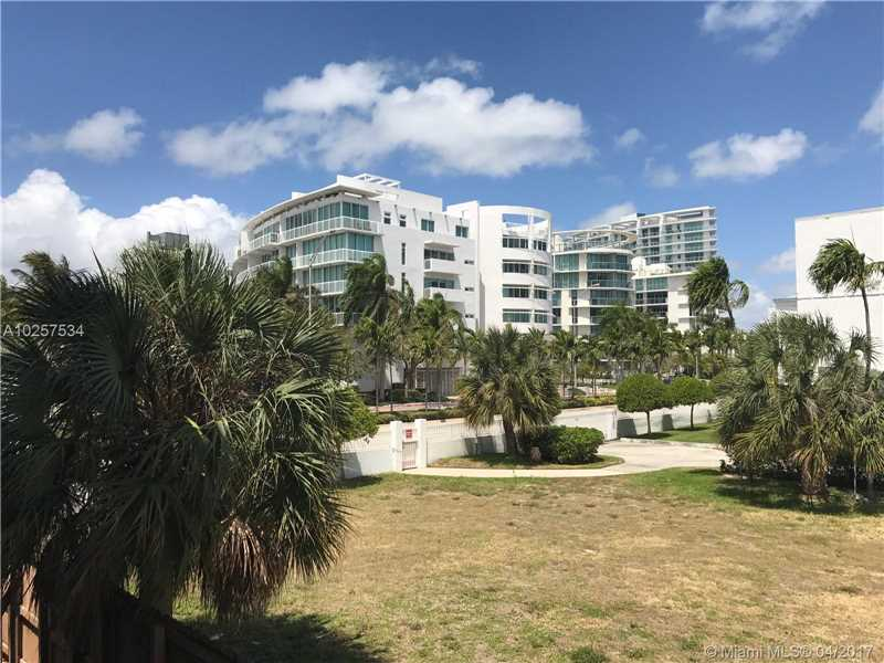 For Sale at  6545   Indian Creek Dr #202 Miami Beach  FL 33141 - The Clinton - 1 bedroom 1 bath A10257534_8