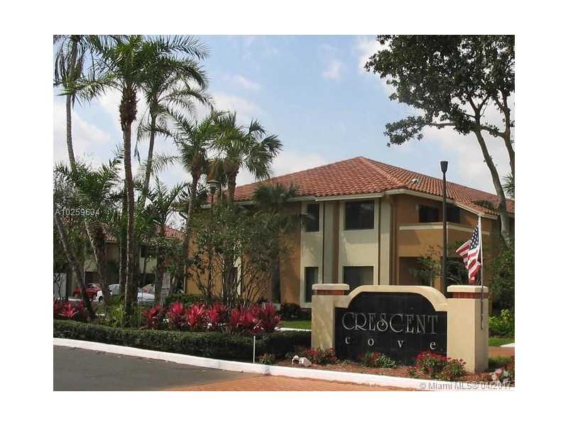 11360 Royal Palm Blvd  Unit 11360, Coral Springs, FL 33065