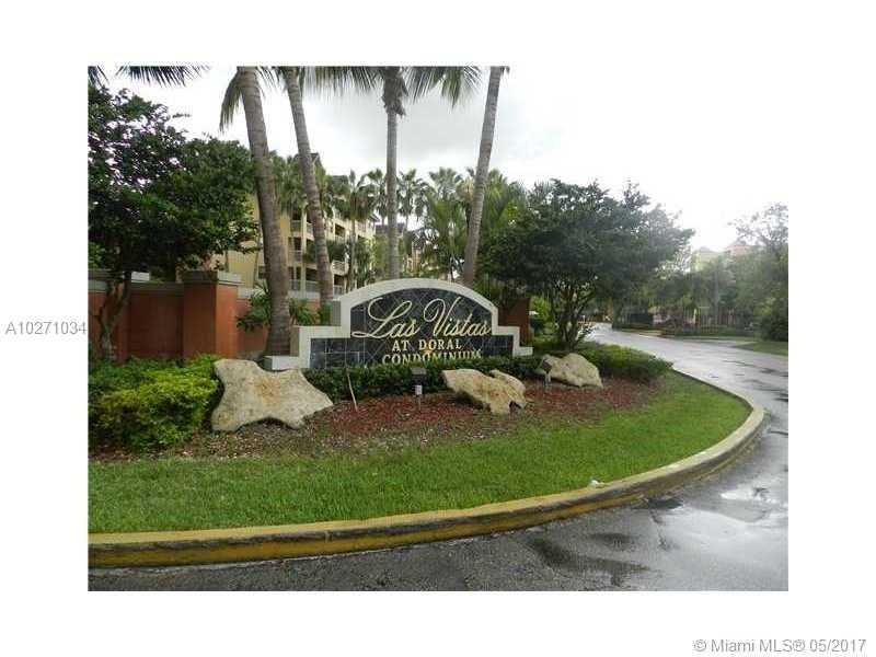 8373 Lake Dr  Unit 301, Doral, FL 33166