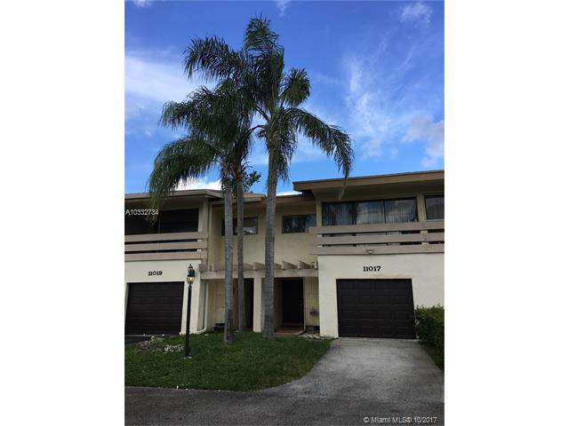 Plantation Residential Rent A10332734