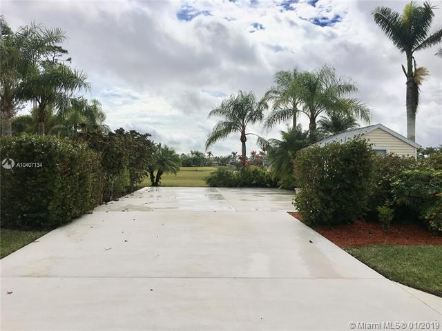3054 Gray Eagle Pkwy, LABELLE, FL, 33935