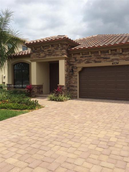 Property ID A10407634