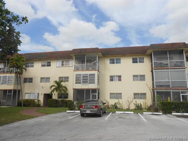 4140 NW 44th Ave  Unit 201, Lauderdale Lakes, FL 33319-4846