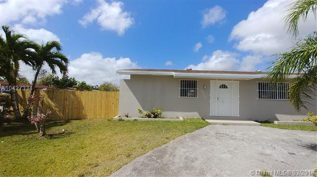 Photo of 29450 SW 144 Court, Homestead, FL 33033