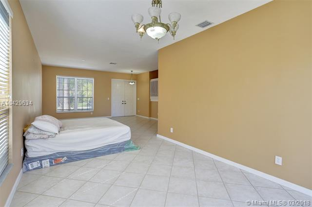 Imagen 10 de Single Family Florida>Miramar>Broward      - Sale:459.900 US Dollar - codigo: A10429634