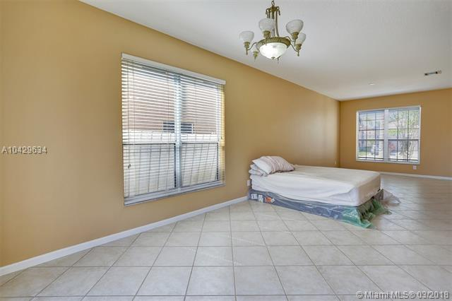 Imagen 11 de Single Family Florida>Miramar>Broward      - Sale:459.900 US Dollar - codigo: A10429634