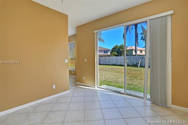 Imagen 13 de Single Family Florida>Miramar>Broward      - Sale:459.900 US Dollar - codigo: A10429634