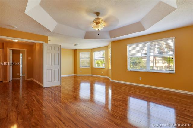 Imagen 16 de Single Family Florida>Miramar>Broward      - Sale:459.900 US Dollar - codigo: A10429634