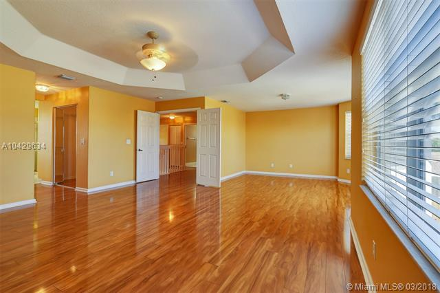 Imagen 17 de Single Family Florida>Miramar>Broward      - Sale:459.900 US Dollar - codigo: A10429634