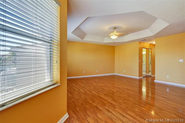 Imagen 19 de Single Family Florida>Miramar>Broward      - Sale:459.900 US Dollar - codigo: A10429634