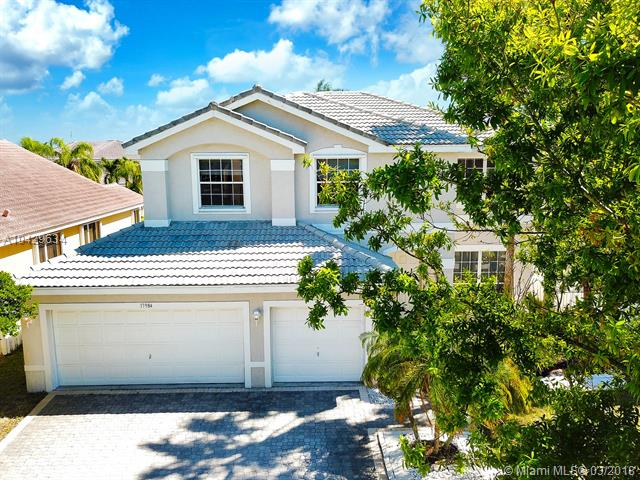 Imagen 2 de Single Family Florida>Miramar>Broward      - Sale:459.900 US Dollar - codigo: A10429634