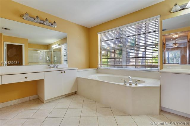 Imagen 22 de Single Family Florida>Miramar>Broward      - Sale:459.900 US Dollar - codigo: A10429634
