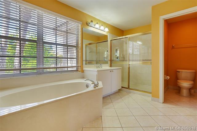 Imagen 23 de Single Family Florida>Miramar>Broward      - Sale:459.900 US Dollar - codigo: A10429634