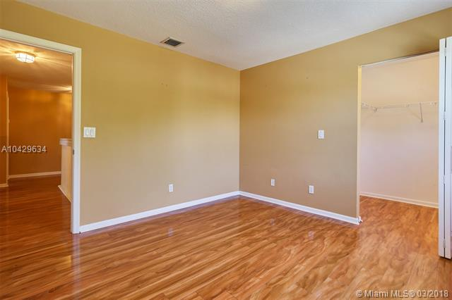 Imagen 25 de Single Family Florida>Miramar>Broward      - Sale:459.900 US Dollar - codigo: A10429634