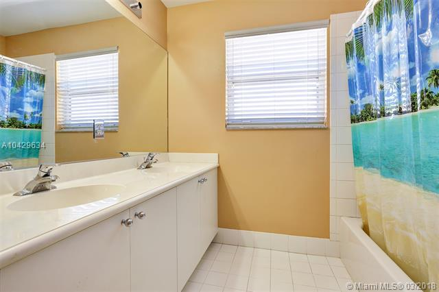 Imagen 27 de Single Family Florida>Miramar>Broward      - Sale:459.900 US Dollar - codigo: A10429634