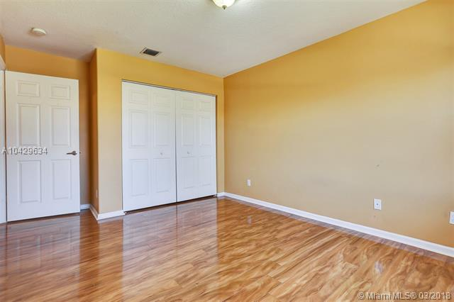 Imagen 29 de Single Family Florida>Miramar>Broward      - Sale:459.900 US Dollar - codigo: A10429634