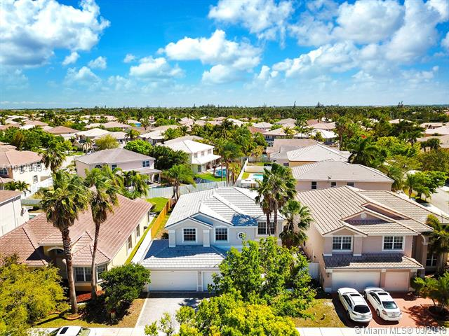 Imagen 32 de Single Family Florida>Miramar>Broward      - Sale:459.900 US Dollar - codigo: A10429634