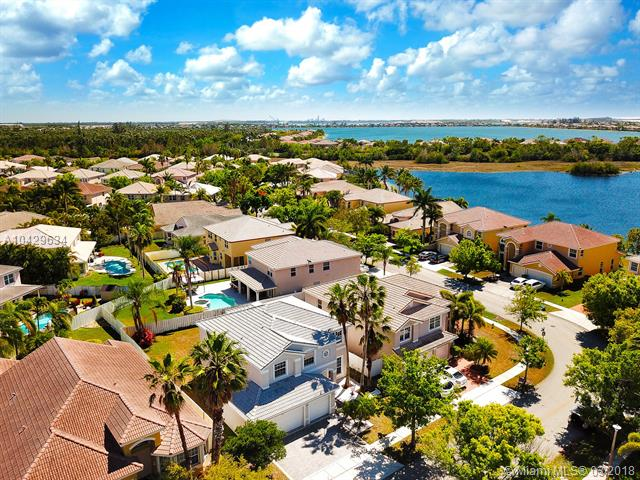 Imagen 33 de Single Family Florida>Miramar>Broward      - Sale:459.900 US Dollar - codigo: A10429634