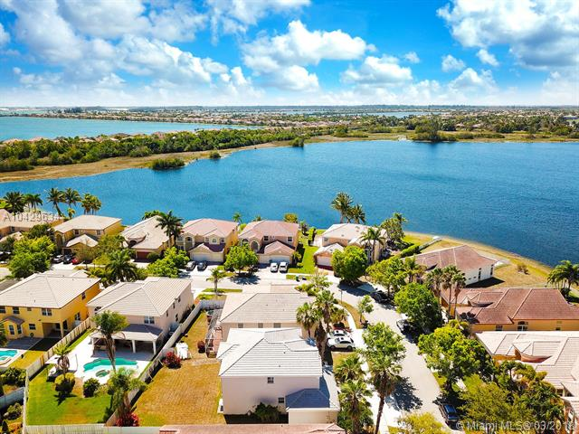 Imagen 34 de Single Family Florida>Miramar>Broward      - Sale:459.900 US Dollar - codigo: A10429634