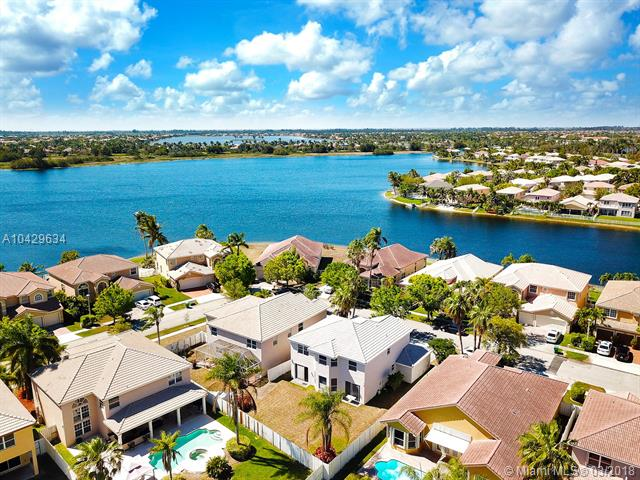 Imagen 35 de Single Family Florida>Miramar>Broward      - Sale:459.900 US Dollar - codigo: A10429634