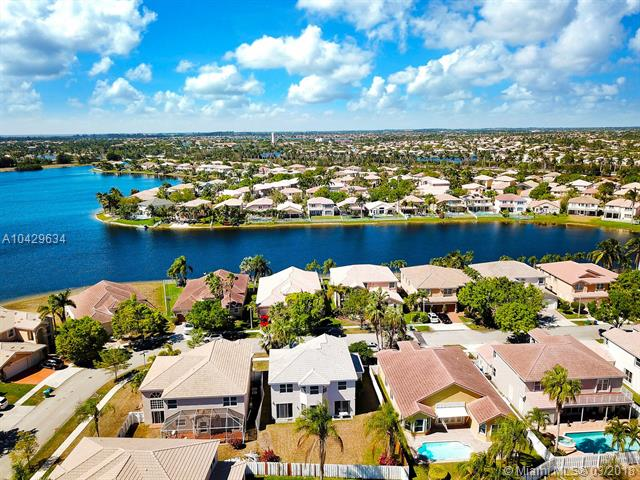Imagen 36 de Single Family Florida>Miramar>Broward      - Sale:459.900 US Dollar - codigo: A10429634