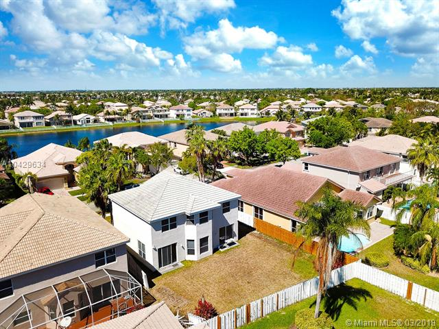 Imagen 37 de Single Family Florida>Miramar>Broward      - Sale:459.900 US Dollar - codigo: A10429634