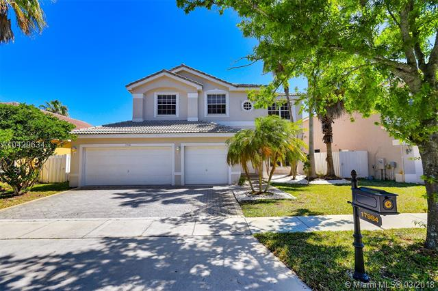Imagen 38 de Single Family Florida>Miramar>Broward      - Sale:459.900 US Dollar - codigo: A10429634