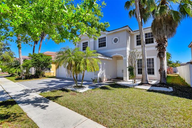 Imagen 39 de Single Family Florida>Miramar>Broward      - Sale:459.900 US Dollar - codigo: A10429634