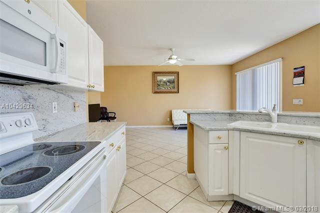 Imagen 4 de Single Family Florida>Miramar>Broward      - Sale:459.900 US Dollar - codigo: A10429634