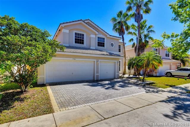 Imagen 40 de Single Family Florida>Miramar>Broward      - Sale:459.900 US Dollar - codigo: A10429634