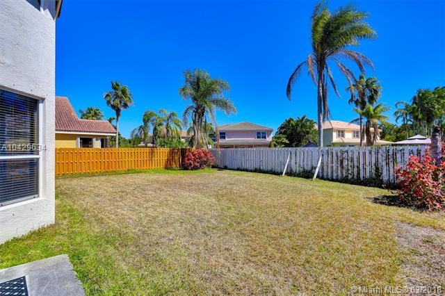 Imagen 41 de Single Family Florida>Miramar>Broward      - Sale:459.900 US Dollar - codigo: A10429634