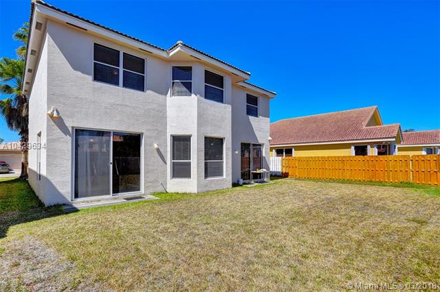 Imagen 42 de Single Family Florida>Miramar>Broward      - Sale:459.900 US Dollar - codigo: A10429634
