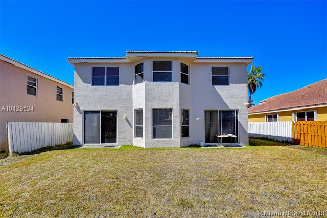 Imagen 43 de Single Family Florida>Miramar>Broward      - Sale:459.900 US Dollar - codigo: A10429634