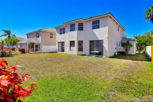 Imagen 44 de Single Family Florida>Miramar>Broward      - Sale:459.900 US Dollar - codigo: A10429634