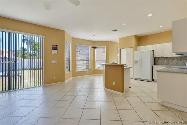 Imagen 5 de Single Family Florida>Miramar>Broward      - Sale:459.900 US Dollar - codigo: A10429634