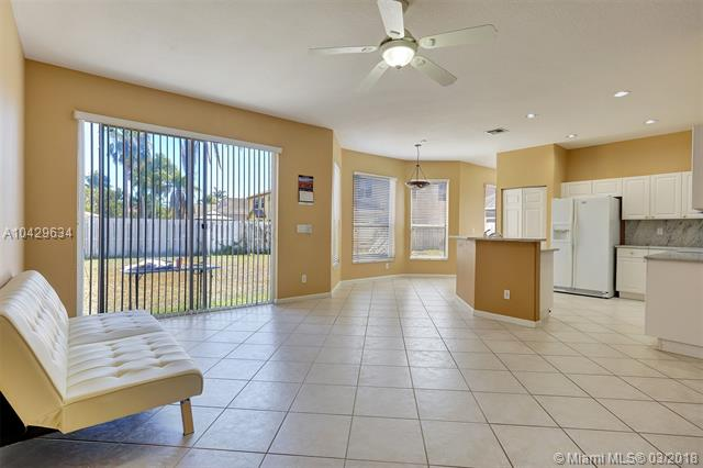 Imagen 6 de Single Family Florida>Miramar>Broward      - Sale:459.900 US Dollar - codigo: A10429634
