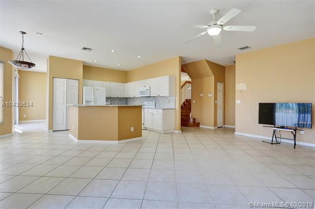 Imagen 7 de Single Family Florida>Miramar>Broward      - Sale:459.900 US Dollar - codigo: A10429634