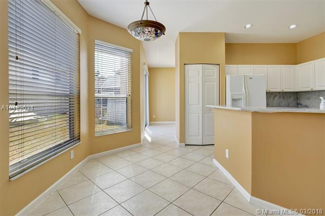 Imagen 8 de Single Family Florida>Miramar>Broward      - Sale:459.900 US Dollar - codigo: A10429634
