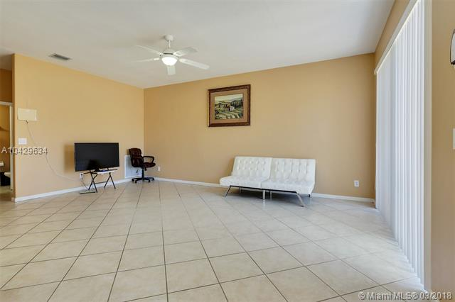 Imagen 9 de Single Family Florida>Miramar>Broward      - Sale:459.900 US Dollar - codigo: A10429634