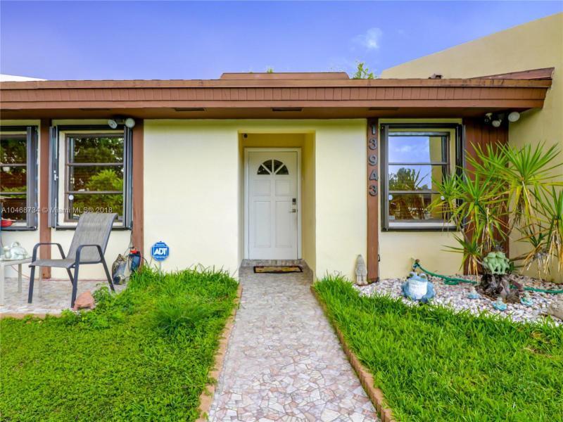 Property ID A10468734