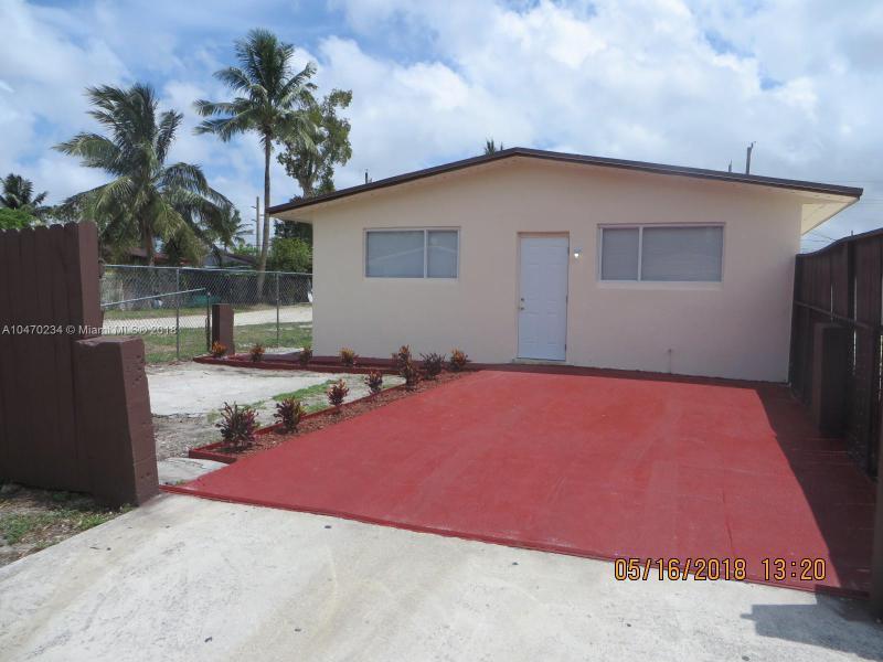 Property ID A10470234