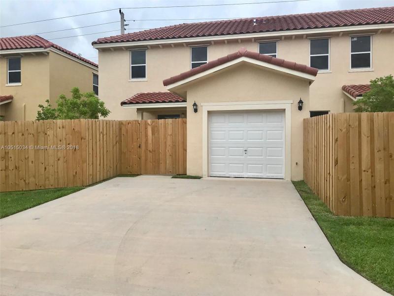 Property ID A10515034